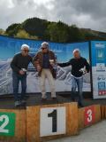 Premiazione 26° Trofeo intercral